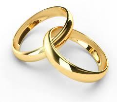 Quando um casamento é considerado nulo?