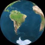 Terra_Norteparacima