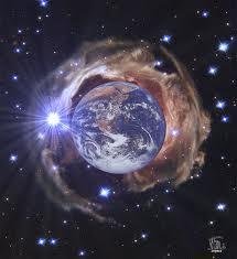 auraplanetaria