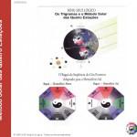 Feng_Shui_Logico_Metodo_Solar_Quatro_Estacoes