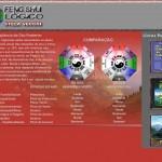 bagua-hemisferio-norte-hemisferio-sul-diferencas
