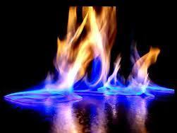 fogo_1