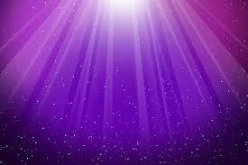 Os habitantes da Terra em Harmonia com as Estrelas