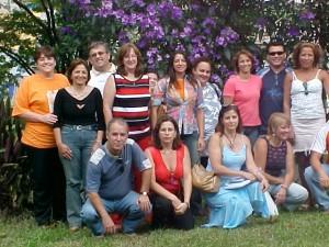 Professores_E_E_Humberto_Victorazzo_Aracariguama