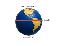 hemisferio_sul
