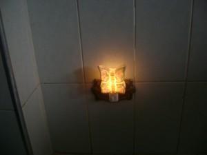 luz_tomada (3)