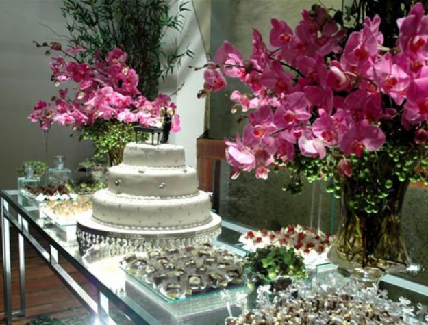 buffet-para-festa-de-casamento-12