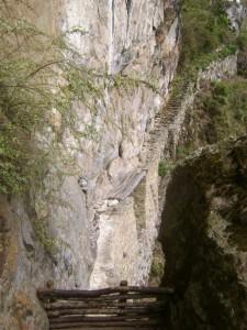 Ponte Inka