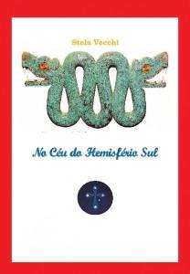 Serpente_asteca com_Venus