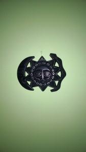 Simbolo-Inca-Yang-Sol-Yin-Lua-Serpente-Sabedoria