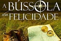 bussola_interior