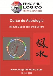 capa_apostila_curso_astrologia_a4KB