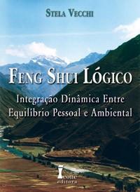 Capa Feng Shui Lógico