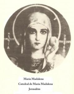 Maria Madalena 001