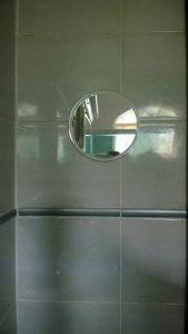 """Espelho para """"abrir"""" área faltante"""