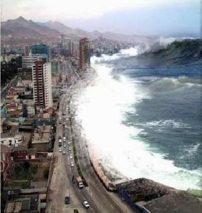 Tsunami (cortado)