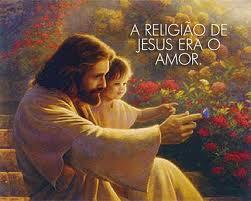 jesus_amor