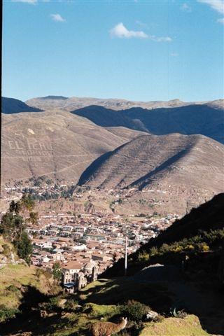 Cuzco-vista-do-trem-1999