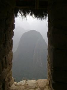 Machupicchu_Cusco_ Peru