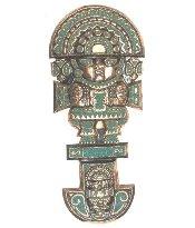 Símbolo Inca
