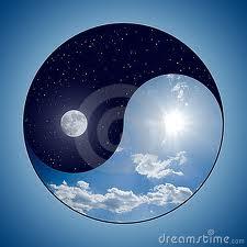 yin_yang_dia_noite