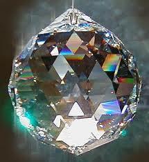 cristal_40mm