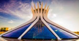 catedral_brasília