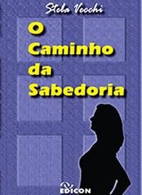 Capa Caminho