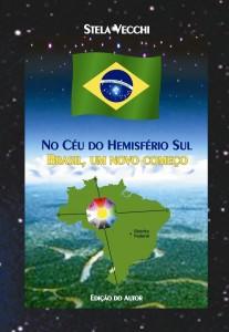 Capa_1_No_Ceu_ do_Hemisferio_Sul