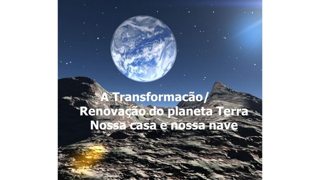 planeta_terra_nossa_casa_nossa_nave