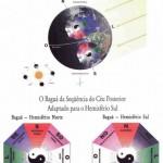 FENG_SHUI_LÓGICO_2ªEdição_ÍCONE_Hemisférios-677x1024