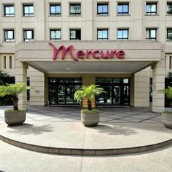Mercure Sao Paulo Excellence[5]