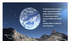 Planeta-Terra-nossa-casa-Feng-Shui-Lógico