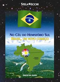 livro_ceuhemisferiosul_stela_vecchi