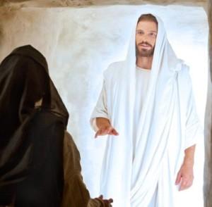 Jesus_Maria_Madalena