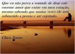 chico_xavier