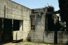 brutalismo_1