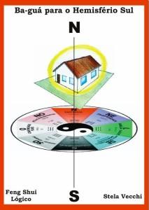 Alinhamento da casa ba-guá