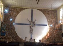 Igreja de Santa Teresa de Jesus